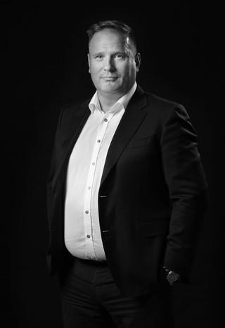 KIM HOLMBERG